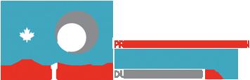 AQBPC Logo
